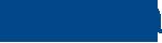 Algardata – We are technology. Business technology. Logo
