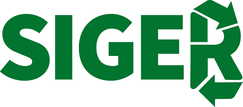 Siger logo1