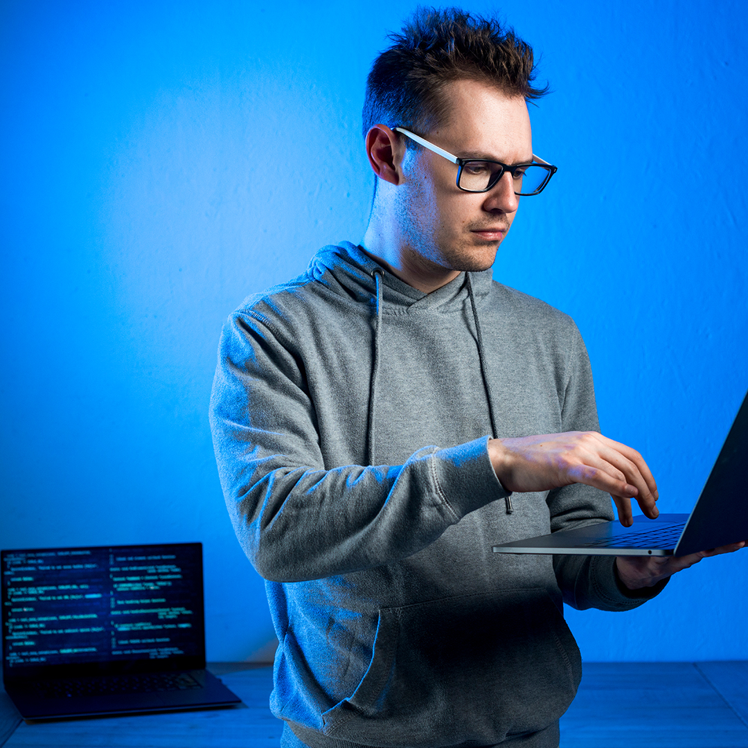 hackerman 08 20