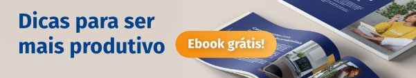 algardata banner ebook 07 21 2