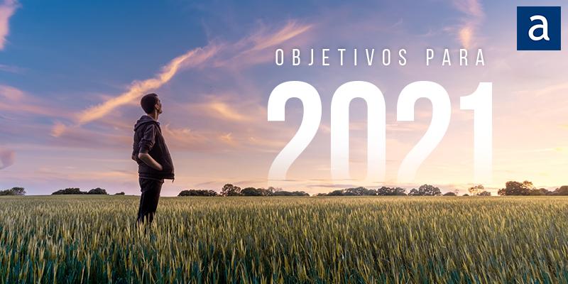 artigo planos2021 12 20 header