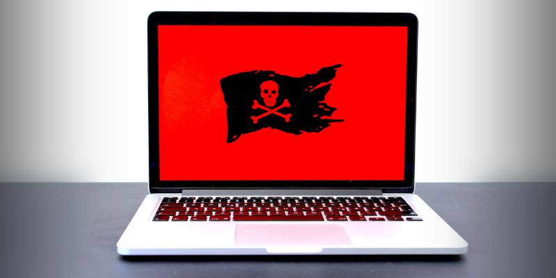 artigo ciberseguranca 04 21 imagem malware
