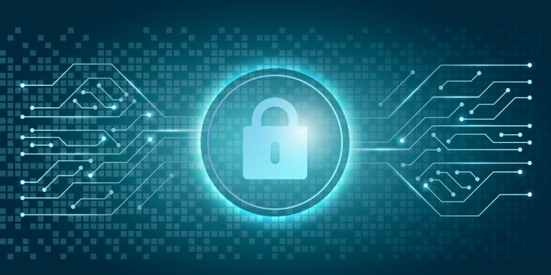 artigo seguranca na cloud encryption 04 21
