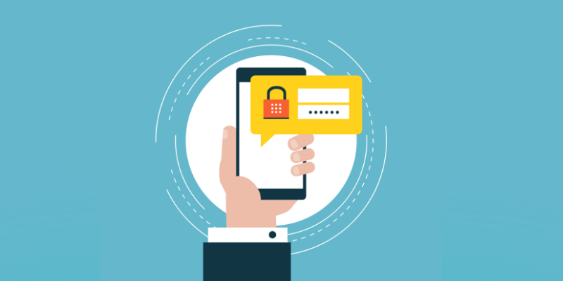 artigo seguranca na cloud password 04 21