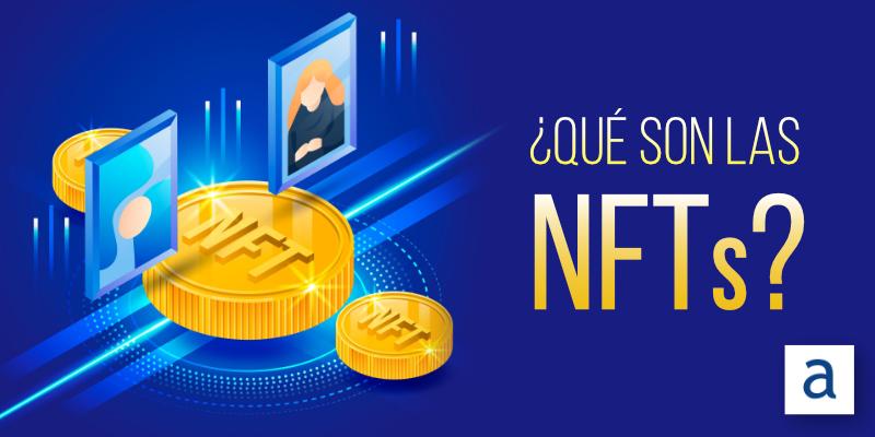 artigo NFT header 05 21 ES