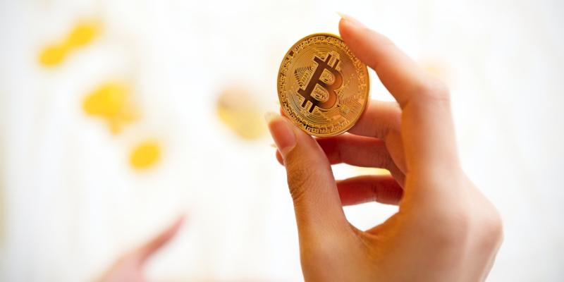 artigo crypto adaptabilidade 05 21 1