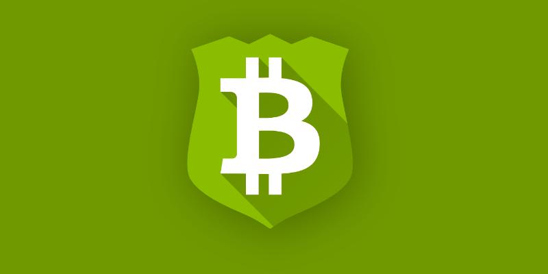 artigo crypto bitcoin checker 05 21