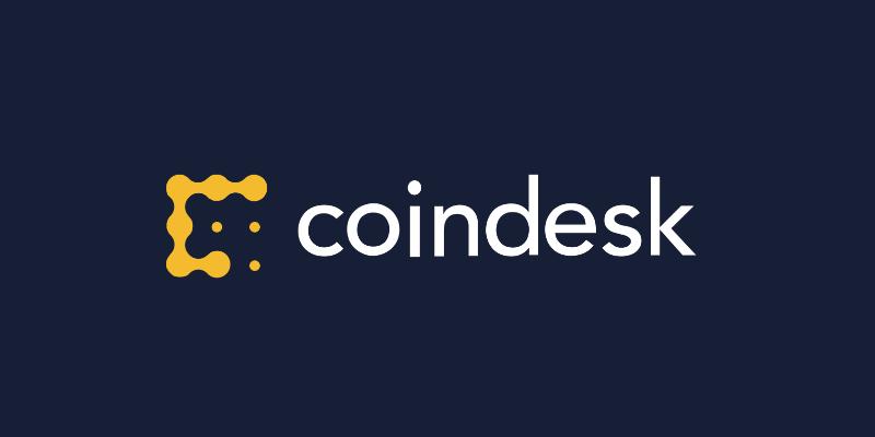 artigo crypto coindesk 05 21