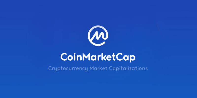 artigo crypto coinmarketcap 05 21