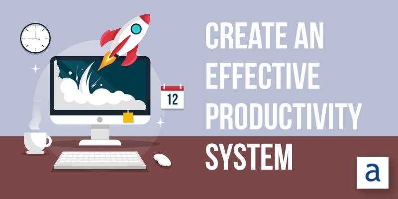 artigo produtividade header 05 21 EN