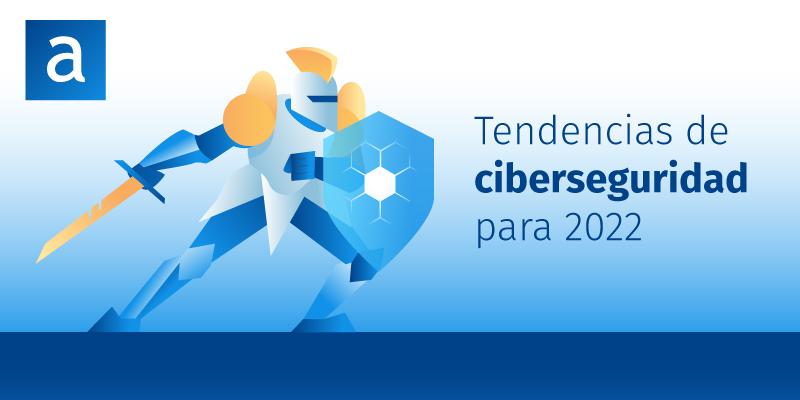 cyberseguranca 2022 08 21 header ES